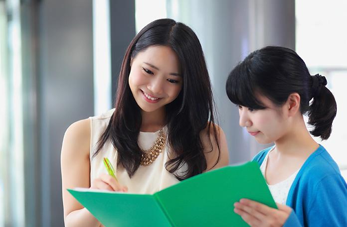 キャリアカウンセリング・ダイバーシティの研修 就職支援・講演は藤井佐和子